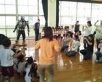 立葉幼稚園