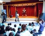 淀川幼稚園