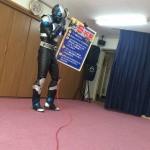 阿倍野区施設イベント(施設限定) 2016年3月12日