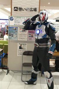 写真 2016-06-19 14 35 31