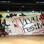 美葉祭 2016年10月29日